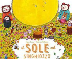 Il SOLE col singhiozzo