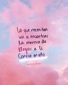 Home - Mujer Avíspate Words Can Hurt, The Words, More Than Words, Cool Words, Positive Mind, Positive Vibes, Positive Quotes, Quotes French, Spanish Quotes
