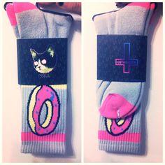 Odd future socks New Hip Hop Beats Uploaded EVERY SINGLE DAY http://www.kidDyno.com