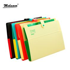 Get Discount 32.5 x 22 x 2.5cm Poly Expanding File Folder Organ Bag A4 Organizer Paper Holder Document Folder School Supplies #32.5 #2.5cm #Poly #Expanding #File #Folder #Organ #Organizer #Paper #Holder #Document #School #Supplies