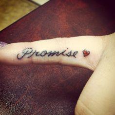 if I wasn't afraid of needles, I would get a tattoo