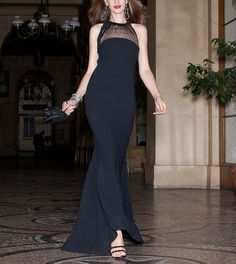 ModeWalk - Alexis Mabille: Spring/Summer 2013 Lookbook