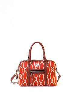 Carlyn Smith Creations Store - Sallie Ann Satchel, $128.00 (http://www.carlynsmithcreations.com/products/sallie-ann-satchel.html)