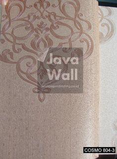 Wallpaper Cosmo 804-3