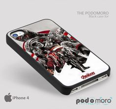 http://thepodomoro.com/collections/phone-case/products/the-mighty-avengers-age-of-ultron-for-iphone-4-4s-iphone-5-5s-iphone-5c-iphone-6-iphone-6-plus-ipod-4-ipod-5-samsung-galaxy-s3-galaxy-s4-galaxy-s5-galaxy-s6-samsung-galaxy-note-3-galaxy-note-4-phone-case