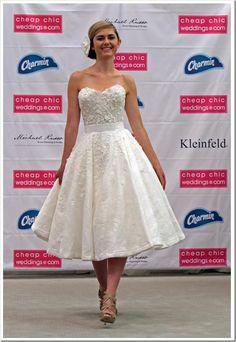 Designed-Toilet-Paper-Wedding-Dress