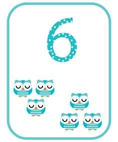 Get free Numbers printable flashcards which will be your first step to your smart baby to introduce the numbers. Preschool Forms, Numbers Preschool, Preschool Lesson Plans, Preschool Learning Activities, Alphabet Activities, Preschool Worksheets, Free Preschool, Number Flashcards, Flashcards For Kids