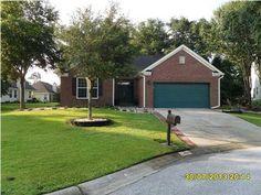 5409 Misty Oak Ct, Charleston, SC 29420