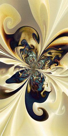Convergence by Beesknees67 on DeviantArt