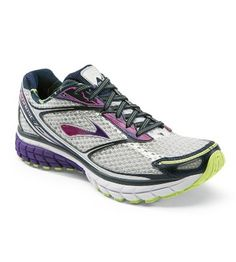 e6987658c5915 19 Best Running Shoes images