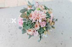 Featured Wedding - Sassi: Rachel + Richard - Sassi: Rachel + Richard