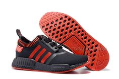 http://www.topadidas.com/adidas-nmd-originals-nmd-runner-3646-black-red.html Only$108.00 ADIDAS NMD ORIGINALS NMD RUNNER 36-46 BLACK RED Free Shipping!