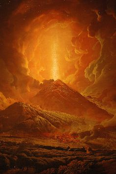 http://esmesanbona.hubpages.com/hub/Interpreting-Volcanoes-as-Dream-Symbols