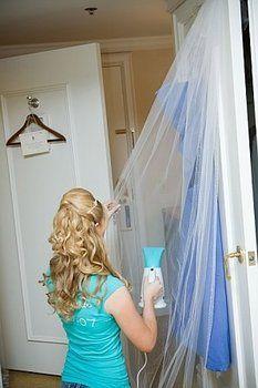 Wedding hair curls half up-do. I LOVE THIS