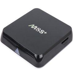 รีวิว สินค้า MXQ M8S+(PLUS) Super Android TV Box Quad Core Support 3D-4K High Performance Speed Kodi 14.2 WiFi Bluetooth Remote Control Smart IPTV ⛄ ซื้อ MXQ M8S (PLUS) Super Android TV Box Quad Core Support 3D-4K High Performance Speed Kodi 14.2 WiFi Bl ลดสูงสุด | promotionMXQ M8S (PLUS) Super Android TV Box Quad Core Support 3D-4K High Performance Speed Kodi 14.2 WiFi Bluetooth Remote Control Smart IPTV  ข้อมูลทั้งหมด : http://online.thprice.us/Au13k    คุณกำลังต้องการ MXQ M8S (PLUS) Super…
