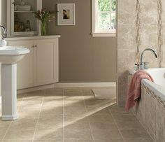 Best Bathroom Remodel Images On Pinterest Bathroom Ideas - Daltile evansville in
