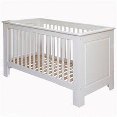 natalys chambre pimprenelle ardoise kid bedroom. Black Bedroom Furniture Sets. Home Design Ideas