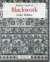 "Gallery.ru / Dora2012 - Альбом ""Beginner's Guide to Blackwork"""