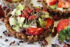 vegane torte vegan fruchte vegane torte rezept
