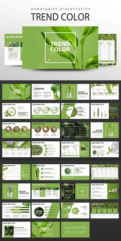 65 Ideas Design Ppt Layout Presentation For 2019 Ppt Design, Design Powerpoint Templates, Layout Design, Booklet Design, Creative Powerpoint, Slide Design, Flyer Template, Design Posters, Power Points