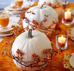 Fall decoration ✔️