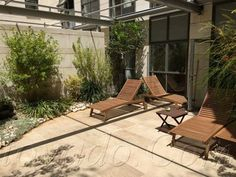 For Sale - Luxury Garden Apartment # 2067, 5 rooms 3 Covered parking,   250 m2+10 m2 private garden. 13.  Million Nis