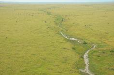 grasslands america aerial - Google Search Country Roads, America, Google Search, Usa