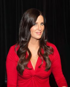 Millionaire Matchmaker Patti Stanger On Spicing Up Your Relationship