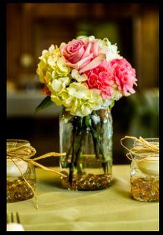 diy costco flowers wedding bouquet wedding pinterest