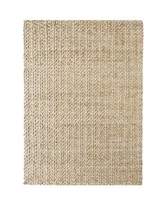 Twisted Abaca Rug - Serena & Lily Site