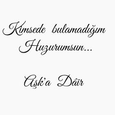 AKIN ÖZAYDIN Allah Islam, Karma, Love Quotes, Learning, Words, Life, Quote, Pictures, Qoutes Of Love
