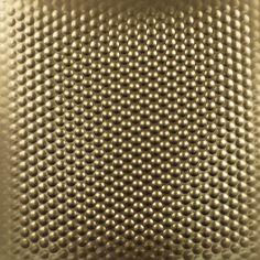 Interlam Dots - Bronze