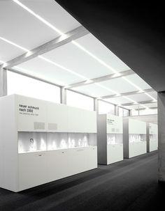 Schmuckmuseum Pforzheim   Reuchlin Haus