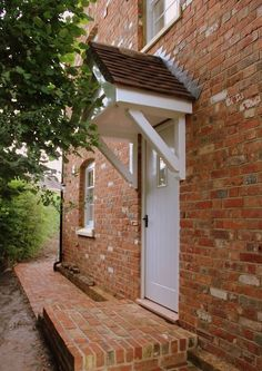 Cedar Cottage - Major refurbishment and extension project  The initial work was to construct a two storey extension and a loft conversion in a style sympathetic to the existing property.   The extensions will more than double the exisitng floor area of the house. We also carrying out a full redecoration of the property, landscaping and drainage works to the garden.
