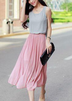 www.romwe.com dress