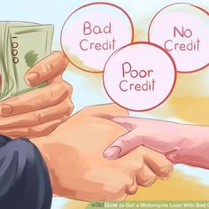 HOW CAN YOU IMPROVE YOUR BUSINESS CREDIT SCORE?  Now you know that no matter good or bad score you have, you still can obtain a small business loan. Nevertheless try keeping it positive. Pay your business bills on time or even before due time, have different credit accounts, e.g. business credit cards, trade lines, loans, and keep your credit use around 25%.  Reading more on http://800fund.com/blog/how-to-get-loan-with-bad-credit-score/ #funding #smallbusiness #entrepreneur #loans