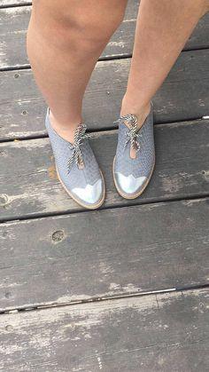 48 Best Handmade + DIY shoes images | Diy projects handmade nOxgc