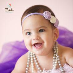 #bimbiphotobaby #baby #tutu #pearls #purple #babies #babygirl #newbornphotography #princess #sweet #babypose #babyphoto #babyposing #ig_kids #newbornphotographer #ilovebabies #lovemyjob #princess #prettybaby #cute #love #bambino #bimbi #kinder #bebé