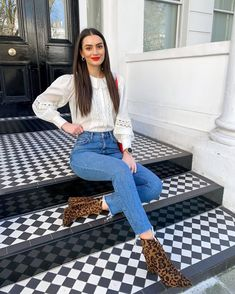 """2.722 Me gusta, 88 comentarios - Patricia 