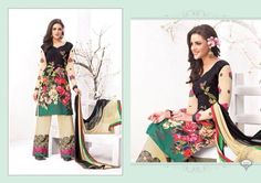 Buy Online Indian Suits and Sarees For Orders and Queries please Whatsapp on +919714569410 Or DM me. Limited offer. hurry Price : Rs.2555 INR/ $43 USD + Shipping #pihufashion #fashion #indian #desistyle