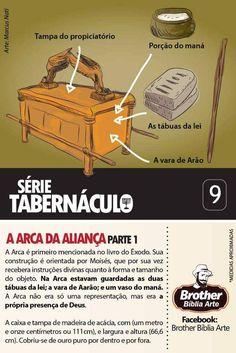 Tabernáculo - 09