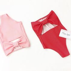 How fun is this Camille sunsuit for your little summer Baby. This sunsuit is perfect for all summer long. Features polyester spandex fabric to keep you baby cool and stylish at the same time.