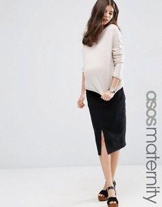 Sale und Outlet (Mode für Schwangere)   ASOS