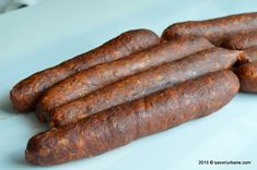 Homemade Sausage Recipes, Good Food, Yummy Food, Romanian Food, Halloween Food For Party, Pastry Cake, Smoking Meat, Charcuterie, Pulled Pork