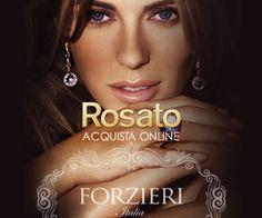 ROSATO store - Medium Rectangle 1 Beachwear For Women, Europe, Medium, Store, Tent, Medium Long Hairstyles, Storage