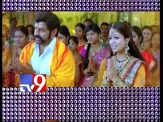 Tollywood lack heroines