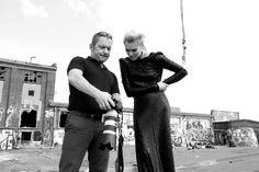"""BACKSTAGE """"One-to-One"""" Workshop mit Szymon Brodziak 13.-14. September Köln/my-foto-workshop.com #szymonbrodziak  #workshop #fashionfotografie #fotografieworkshop #fotografie  www.my-foto-workshop.com"""