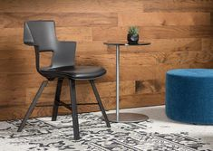"""RGO Products Ltd. on Instagram: """"@myturnstone Shortcut is a true multi-purpose chair - the perfect solution for the office, educational spaces, healthcare settings and…"""""""