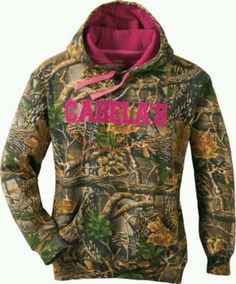 I tried this on at cabelas and i must say it is the most comfortable sweatshirt i have ever worn!