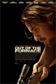 """Out of the Furnace"" (2013)"
